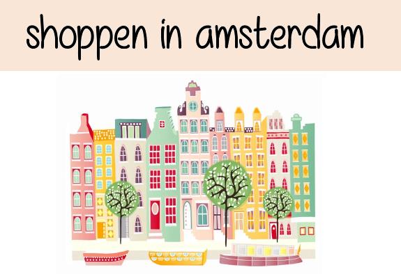 leuke-wijken-en-winkelstraten-in-amsterdam-shoppen-winkelen