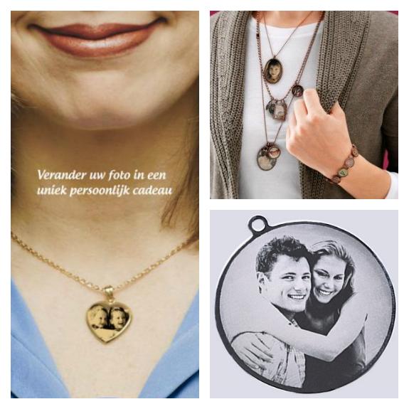 persoonlijke-foto-sieraden