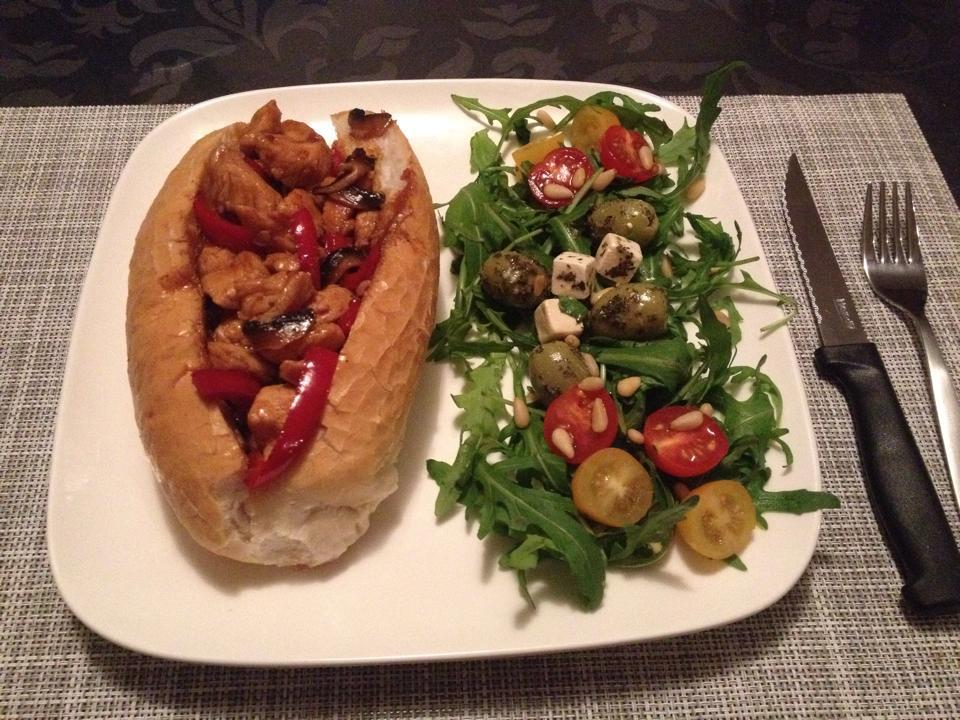 recept-broodje-hete-kip