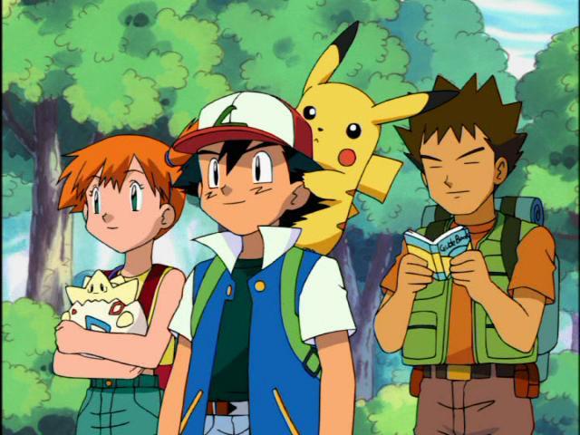 Ash_and_Friends-pokemon-pikachu