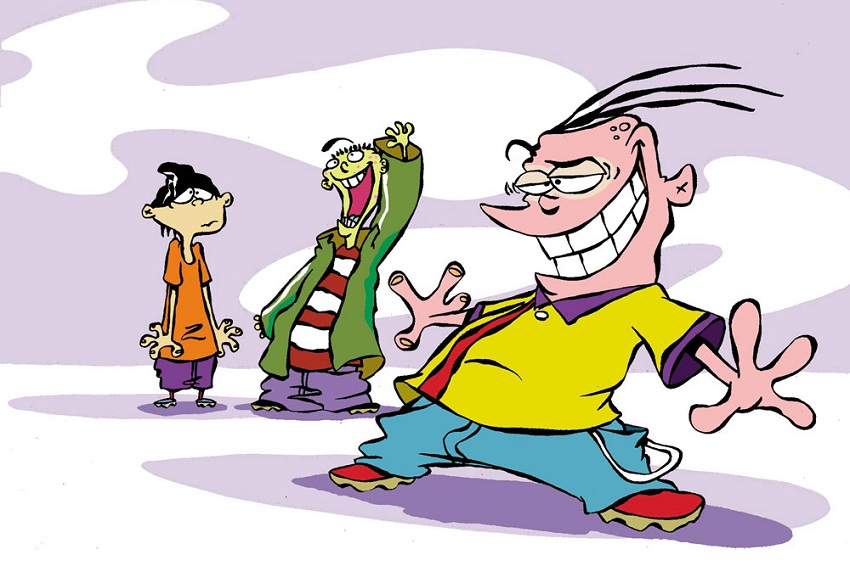 Ed-Edd-n-Eddy-cartoon-network