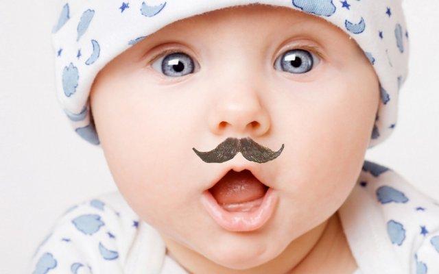 baby-snor