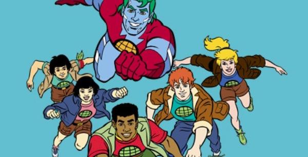 captain-planet-kindertekenfilms-vroeger-jaren-90