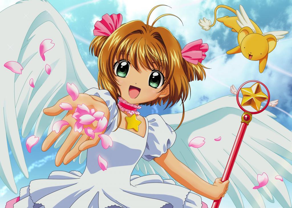 cardcaptor-sakura-sakura-