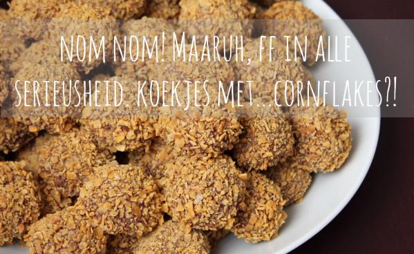 maizenakoekjes-recept-chocola-cornflakes-bakken-oven-eieren-marokkaanse-koekjes-recipe-meel-_zps16e900e0