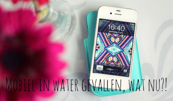 mobiele-telefoon-iphone-in-water-gevallen-tips