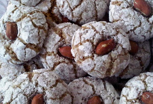 recept-vliespinda-koekjes-poedersuiker-pindakoekjes-ghribia-marokkaanse_zpsf40c98a2