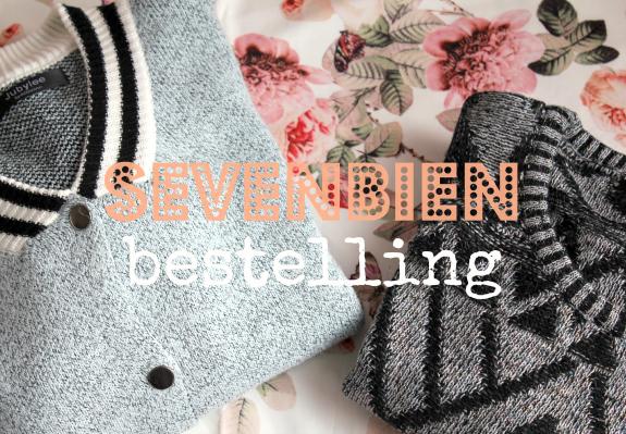sevenbien-bestelling-1