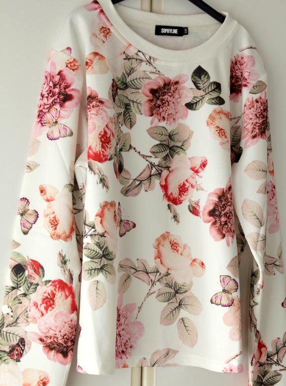 sevenbien-floral-sweater-2