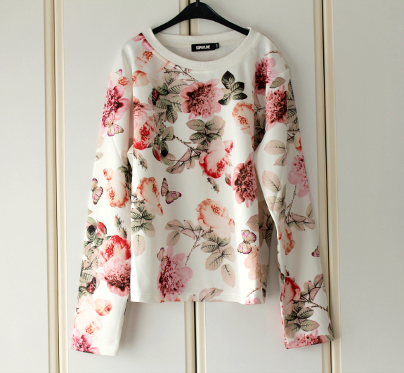 sevenbien-floral-sweater