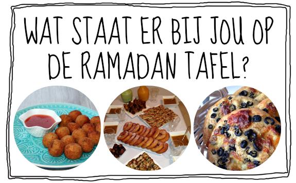 wat-eten-we-vandaag-ramadan-editie-iftar-tafel-inspiratie-2014