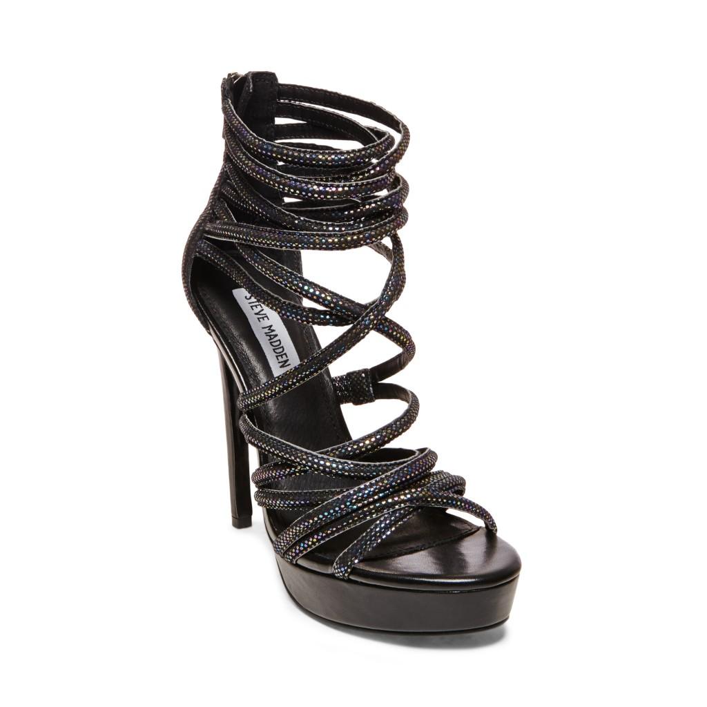 STEVEMADDEN-DRESS_TUBING_BLACK-METALLIC_EUR139,99