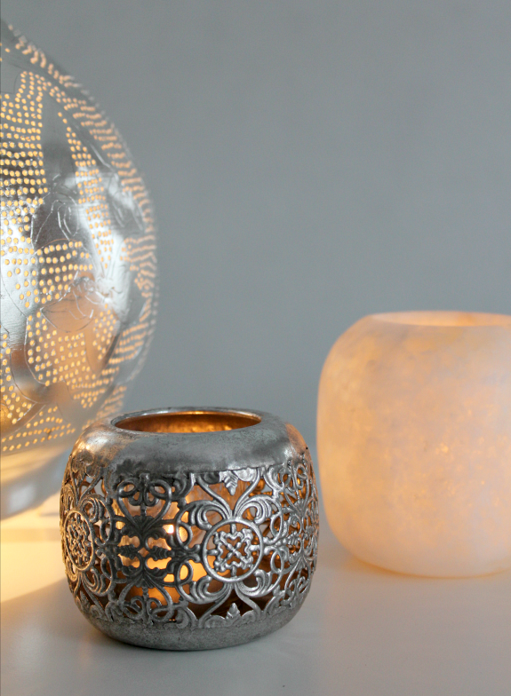 ghalia-oosterse-lampen-arabisch-marokkaans-kaarshouder-
