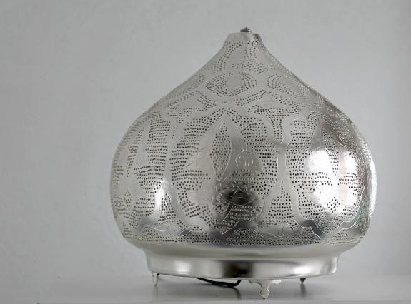 Lampen Oosterse Stijl : Ghalia oriental design u oosterse lampen u womanistical