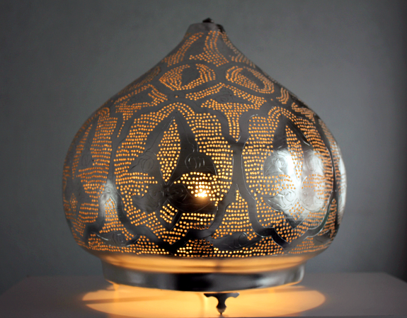 Marokkaanse Lampen Goedkoop : Ghalia oriental design u oosterse lampen u womanistical