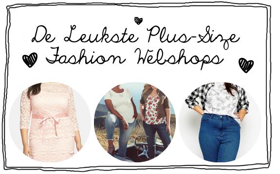 lijst-met-plus-size-fashion-blog-online-winkels-webshops-grote-maten-maatje-meer
