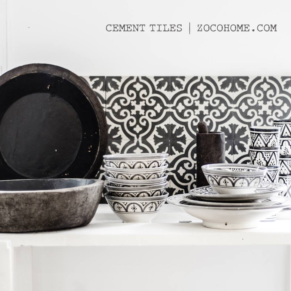 zoco-home-modern-marokkaanse-webshop-accessoires-interieur-11