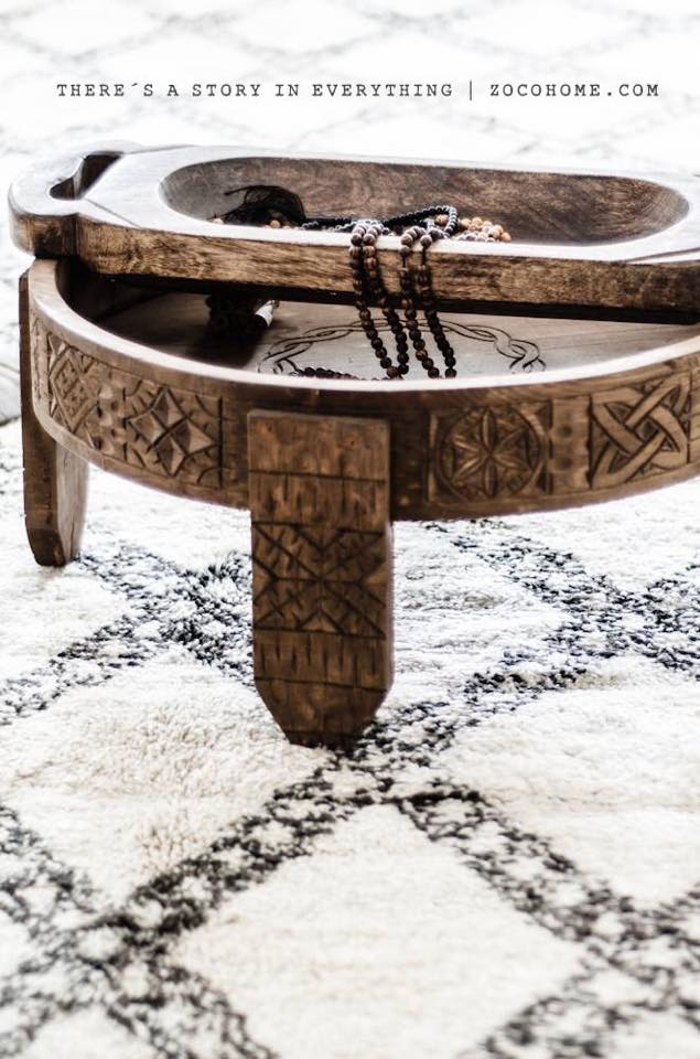 zoco-home-modern-marokkaanse-webshop-accessoires-interieur-13