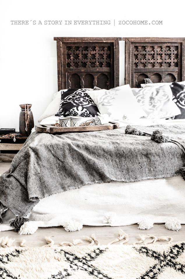 zoco-home-modern-marokkaanse-webshop-accessoires-interieur-14