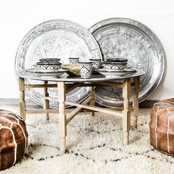 https://www.womanistical.nl/wp-content/uploads/2015/02/zoco-home-modern-marokkaanse-webshop-accessoires-interieur-2.jpg