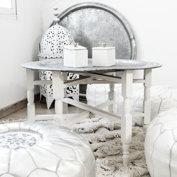 zoco-home-modern-marokkaanse-webshop-accessoires-interieur-3