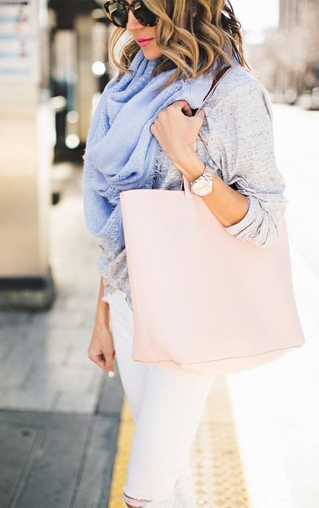 hello-fashion-blog-spring-outfits