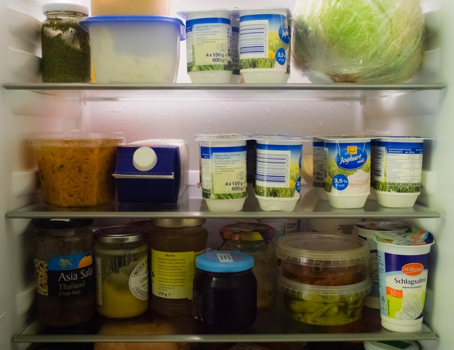 houdbaarheid-voedsel-eten-drinken-bewaren-koelkast-fruit-groente