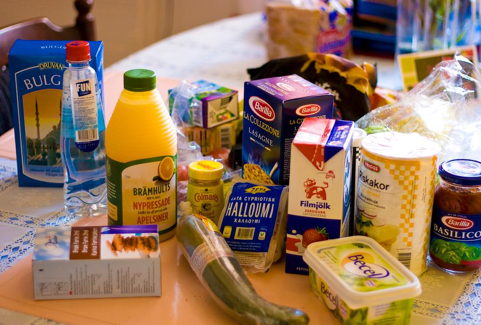 houdbaarheid-voedsel-eten-drinken-bewaren-koelkast