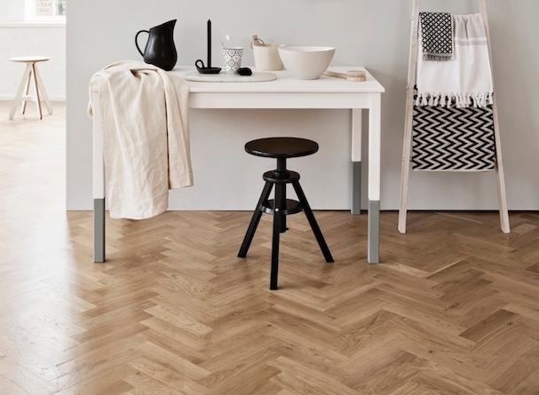 Tegel laminaat woonkamer tegel laminaat woonkamer goedkope houtlook tegels quot keramisch - Kiezen tegelvloer ...