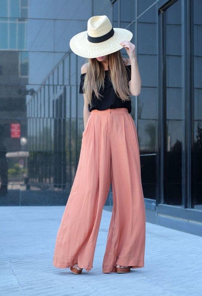 lente-flowy-pants-wijde-broeken