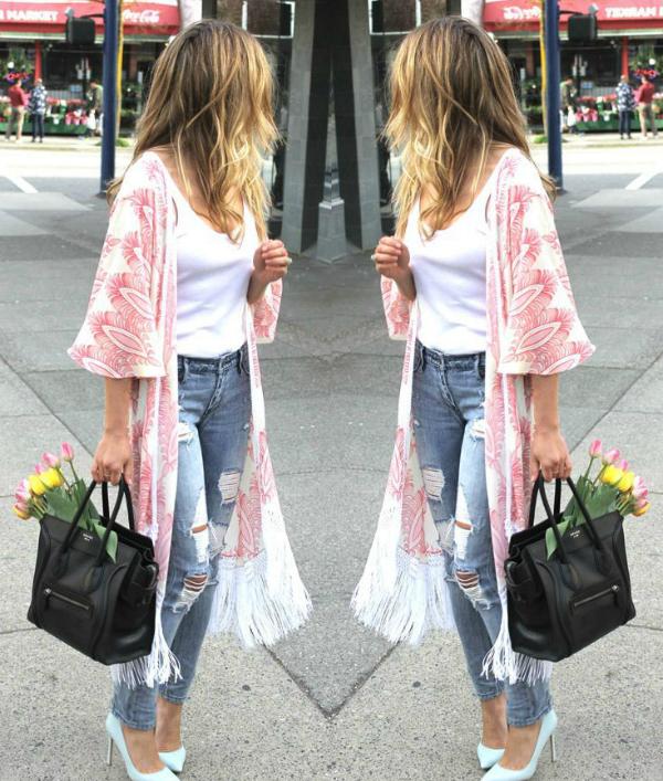 lente-outfit-fringes