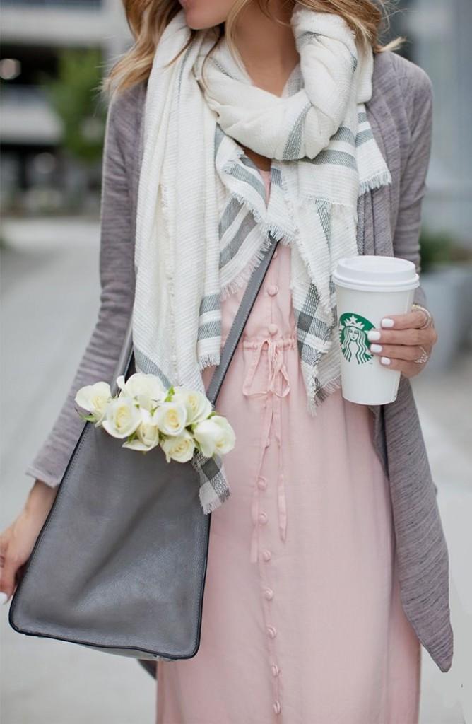 lente-outfit-kleding-pastelkleuren