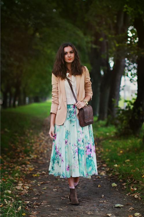 lente-outfits-inspiratie-kleding-2015-fashion