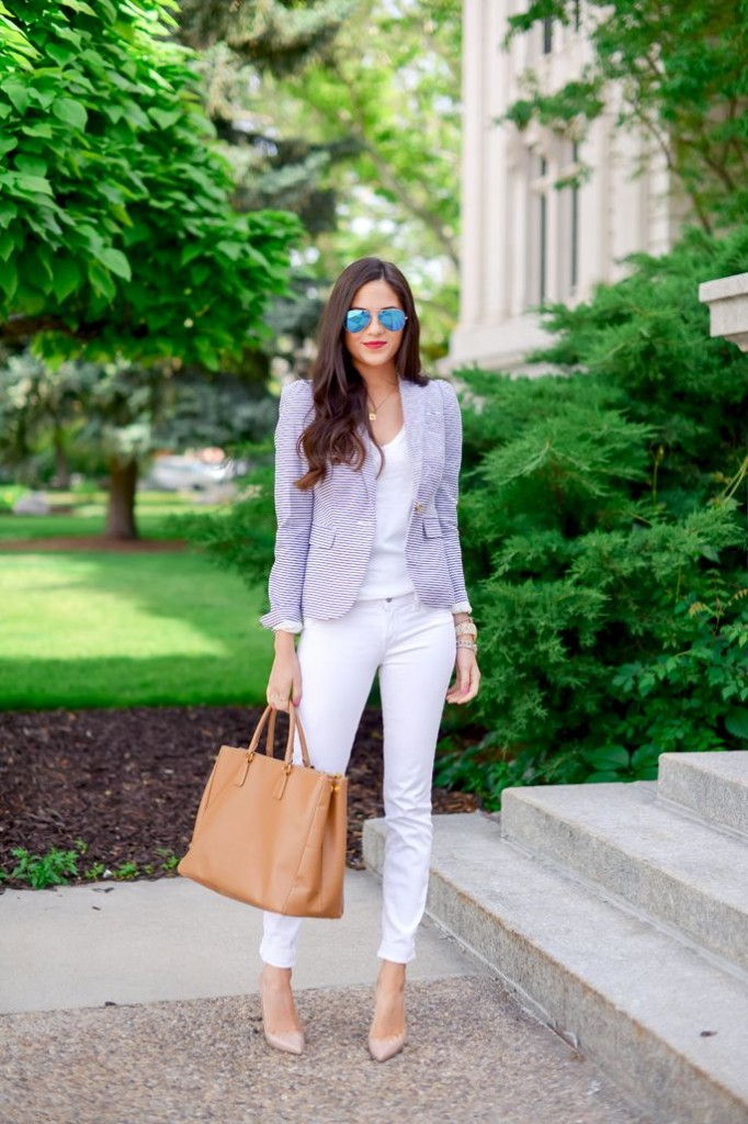 lente-spring-blazer-wit-outfits
