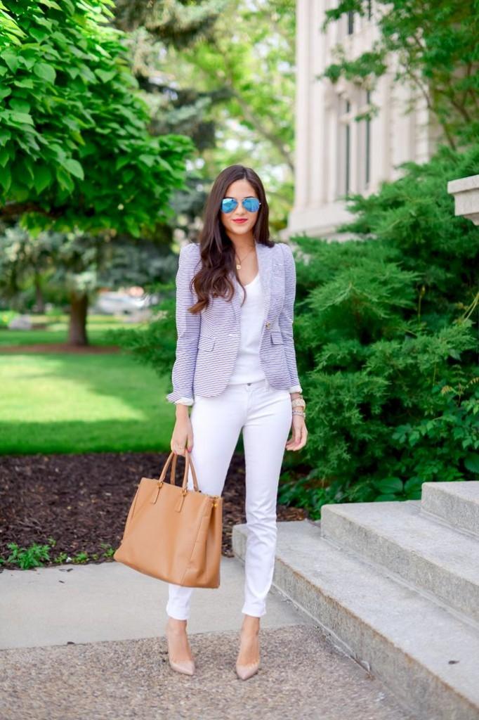 lente-spring-blazer-wit-outfits