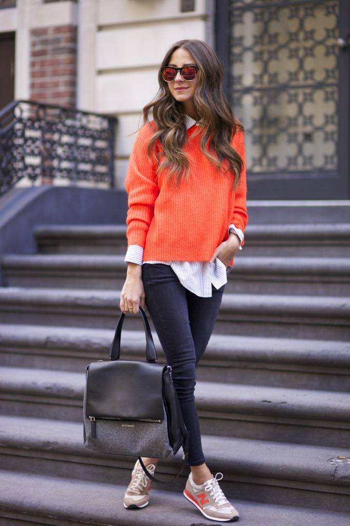 lente-spring-sporty-outfit-sneakers