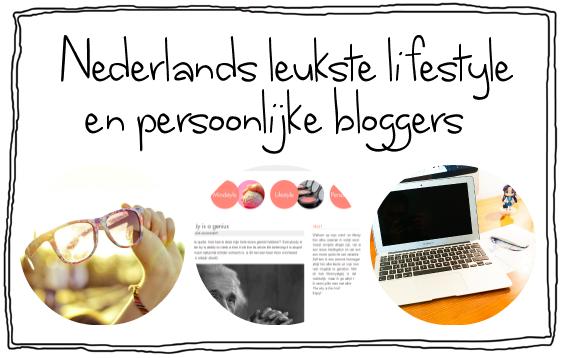 lijst-met-nederlands-leukste-lifestyle-en-persoonlijke-bloggers-