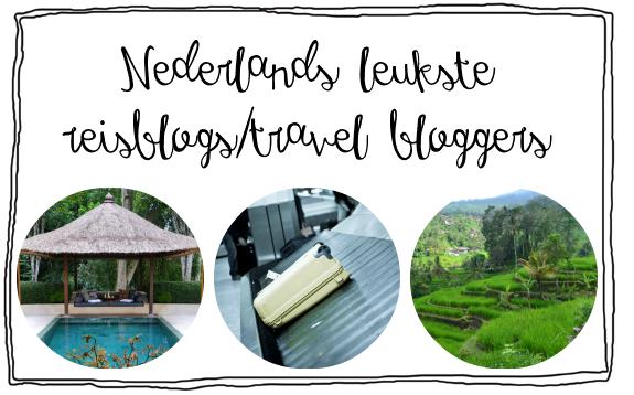 lijst-met-nederlands-leukste-reisblogs-travel-bloggers