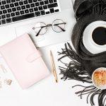 Nederlands leukste lifestyle en persoonlijke bloggers
