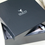 Unboxing Deauty Box Maart 2015
