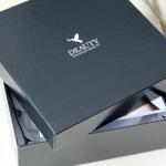 Unboxing Deauty Box Maart 2015
