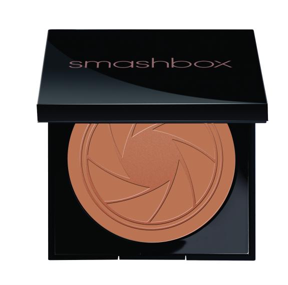 Smashbox_BronzeLights_WarmMatte