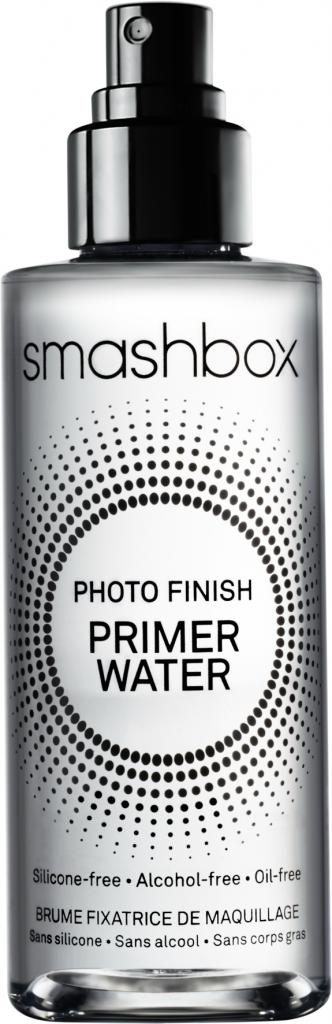 Smashbox_PrimerWater_