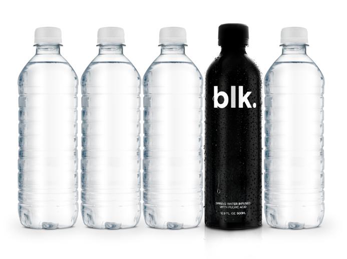 blk-zwarte-water