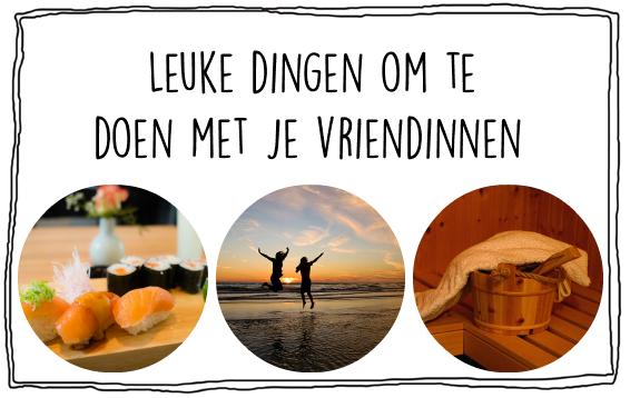 leuke-dingen-doen-met-vriendinnen-thuis-gratis-winter-zomer-amsterdam