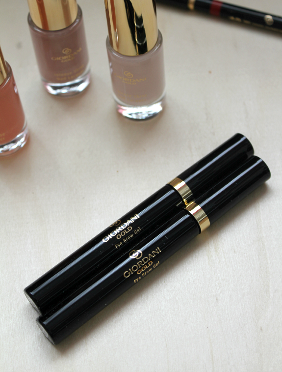 oriflame-giordani-gold-review-eye-brow-gel