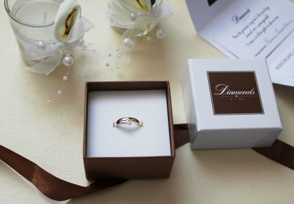 diamonds-by-me-sieraad-ring-ontwerpen-1