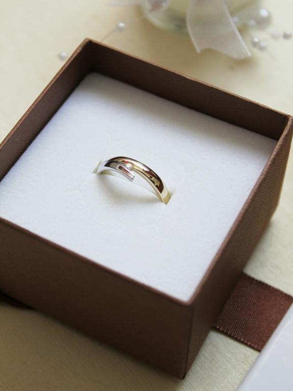 diamonds-by-me-sieraad-ring-ontwerpen-2