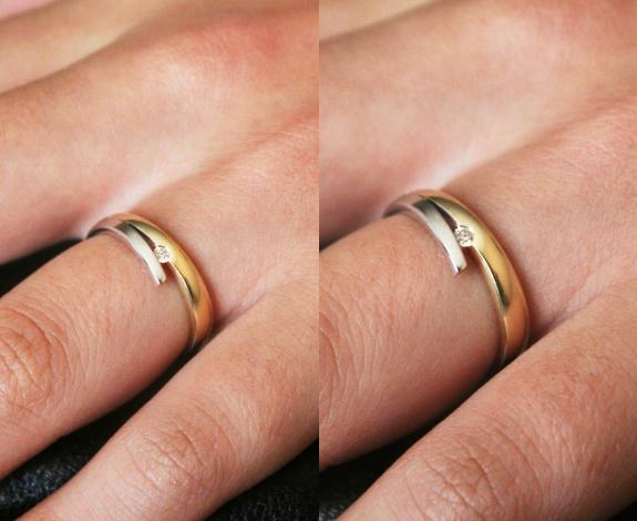 diamonds-by-me-sieraad-ring-ontwerpen-6