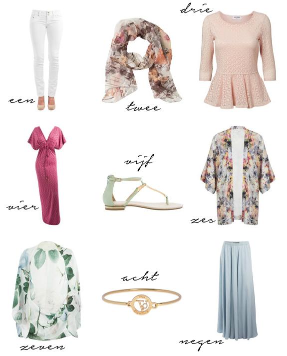 leukste-voorjaar-items-van-tilburg-online